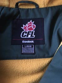 Men large Eskimo jacket Edmonton, T6E 0L9