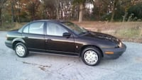 1997 SATURN SL1~ONLY 51K~1Owner~Runs Excellent Brandywine, 20613