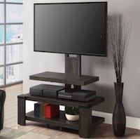 """TV STAND UP TO 55"""" Dallas"""
