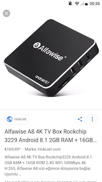 Alfawaise ip TV