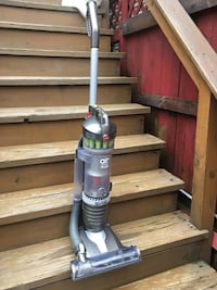 Hoover Air Sprint Plus Upright Bagless Vacuum - Excellent Condition  Chicago, 60622