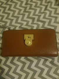 Michael Kors wallet 39 km