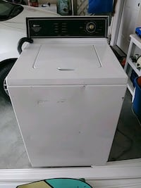 Maytag Washer Pace, 32571