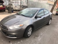 Dodge - Dart - 2013 Washington, 20024