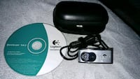 ** LOGITECH ** HD WebCam Siteler Mahallesi, 16310