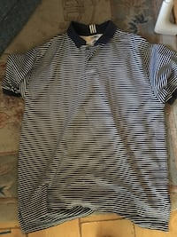 Large adidas men top  Keswick, L4P 4A1