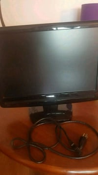 "19"" Toshiba TV. Winnipeg, R3B 1T4"