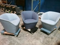 all3 at $80/each JUST professionally cleaned them and they look brand  Fallston, 21047