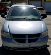Dodge - Caravan - 2005 Baltimore