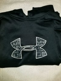 Underarmour hoodie Bowling Green, 42103