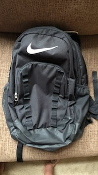 Nike Bookbag Massillon, 44646