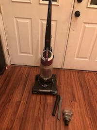 Bissell 9595A CleanView Bagless Vacuum with OnePass 2059 mi