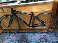 Bicycle Touring Frame Portland, 97216