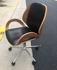 Beautiful modern computer/desk chair  Springfield, 22150