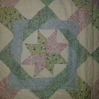 Beautiful queen quilt Virginia Beach, 23455