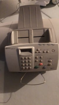 Fax Machine/printer Hagerstown, 21740
