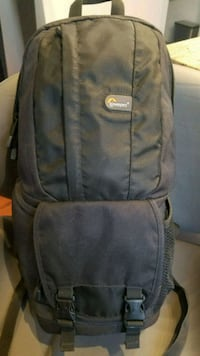 Camera backpack Mississauga, L4X 2C8