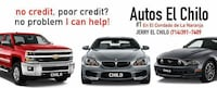 Over 500 Great Cars in Inventory▪Easy Financing Santa Ana