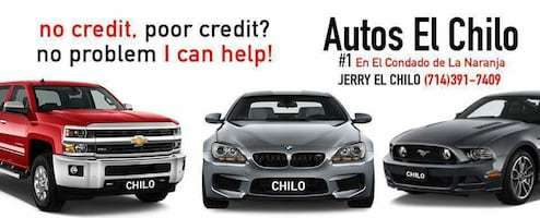 Over 500 Great Cars in Inventory▪Easy Financing