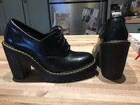 Dr Martens Salome US 8 UK 6 Cincinnati, 45223