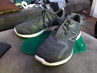 New Balance Response 2.0-Worn Once London, N6J 2L9
