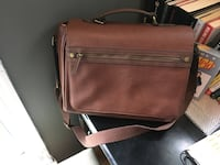 ALDO Men's Carrying Case / Satchel  Manassas, 20110