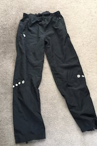 Cycling pants  Las Vegas, 89147