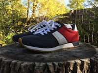 Tommy Hilfiger Shoes Winnipeg, R2K 1R3