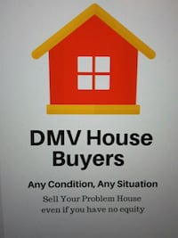 House Buyers Washington