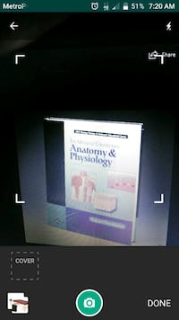 Massage Therapy Books Shafter, 93263