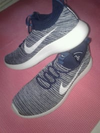 Nike shoes Brand new