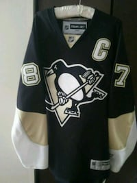Crosby NHL jersey Erie, 16506