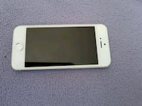 iPhone 5S comes with charger, no box. No scratches Calgary, T2A 7M9