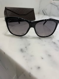 Authentic Gucci Sunglasses Toronto, M9A 0C3