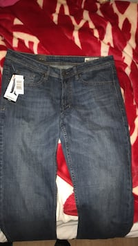 Brand new never worn buffalo jeans 32 waist with tags Windsor, N8N 5A2