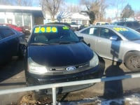 Ford Focus 2011 Independence, 64050