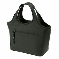 Racheal ray Lunch tote