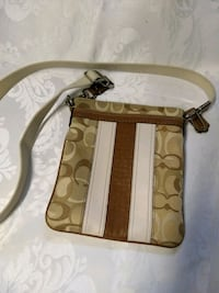 Coach Purse Mishawaka, 46544