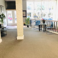 COMMERCIAL For rent 1BA Jacksonville