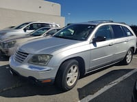 Chrysler - Pacifica - 2005 Alexandria, 22304