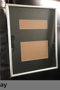 4 Pottery Barn picture frames Mississauga, L5J 3M9
