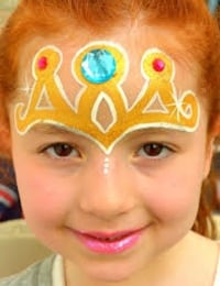 Nails, Face painting, art for childrens parties! Vaughan, L6A
