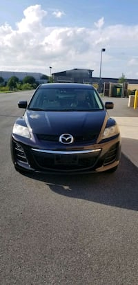 Mazda - CX-7 - 2010 New Carrollton