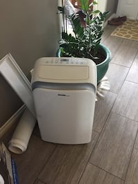 Danby 14000BTU Air Conditioner excellent perfect condition
