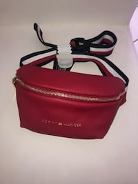 Brand New Tommy Hilfiger Fannypack Toronto, M1R 1H5