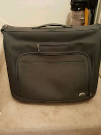 Samsonite  luggage Alexandria, 22306