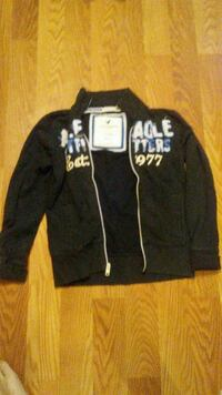 f67c571e3 Used and new hoodie in Huntsville - letgo