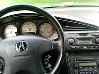 2003 Acura TL Tpye S/ need trans., Has 2 B towed Essex