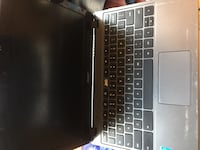 black and gray laptop computer Towson, 21204