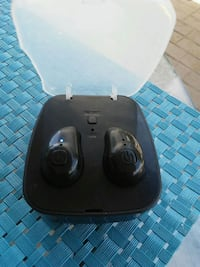 Bluetooth headset Deerfield Beach, 33441